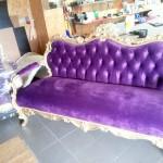 violetine-kusete